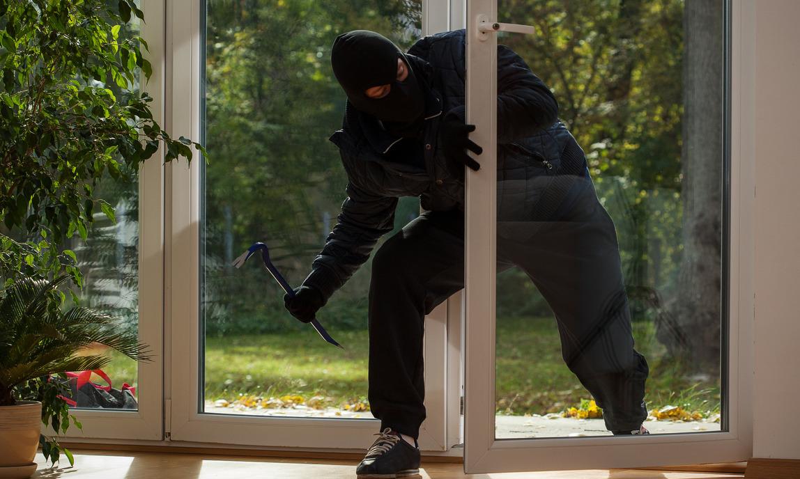 534de0e6c5 DREVITAL - Blog - Bezpečnosť okien a dverí